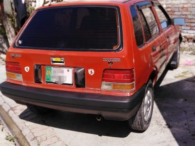 Khyber For sale