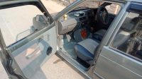 suzuki mehran vxr model 2013 for sale