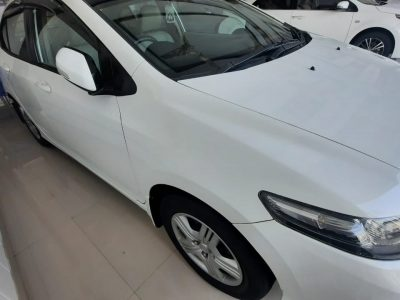 honda city 1.3 model 2016 for sale in bhakkar