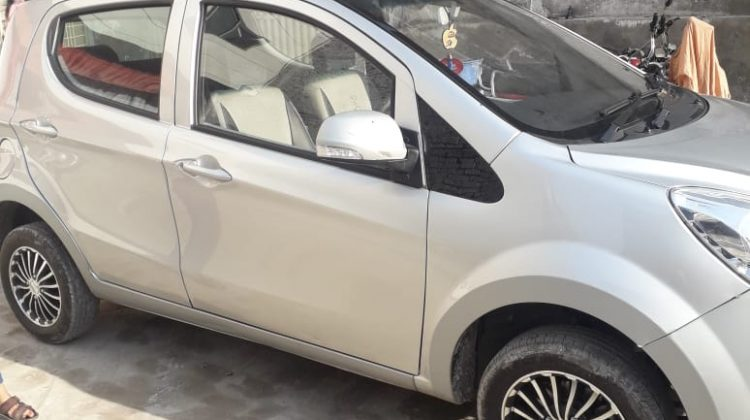 Price pearl model 2020 for sale in Lahore
