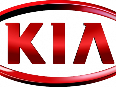 Kia All New Models 2021 Prices in Pakistan