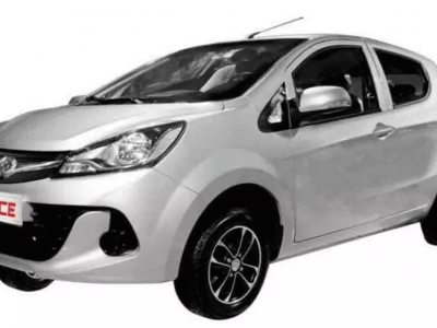 Prince Pearl 2021 Prices in Pakistan, Car Review & Pictures